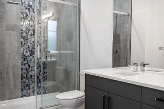 Photo 20:  in Edmonton: Zone 19 House Half Duplex for sale : MLS®# E4264063
