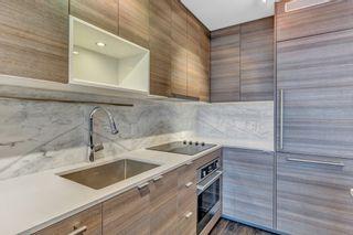 """Photo 21: 3511 13398 104 Avenue in Surrey: Whalley Condo for sale in """"UNIVERSITY DISTRICT-ALUMNI"""" (North Surrey)  : MLS®# R2536359"""