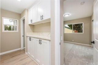 Photo 23: 33101 Buccaneer Street in Dana Point: Residential for sale (DH - Dana Hills)  : MLS®# PW19127599