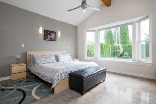 """Photo 25: 1291 PINEWOOD Crescent in North Vancouver: Norgate House for sale in """"Norgate"""" : MLS®# R2516776"""