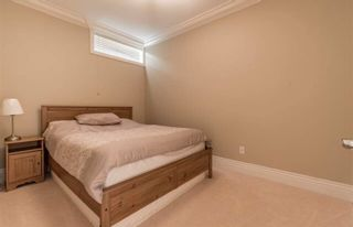 Photo 16: 3775 W 37TH Avenue in Vancouver: Dunbar House for sale (Vancouver West)  : MLS®# R2574081