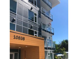 FEATURED LISTING: 425 - 10838 WHALLEY Boulevard Surrey