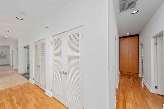 Photo 35: LA JOLLA House for sale : 4 bedrooms : 6830 Paseo Laredo