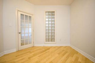 Photo 21: 311 116 Larry Uteck Boulevard in Halifax: 5-Fairmount, Clayton Park, Rockingham Residential for sale (Halifax-Dartmouth)  : MLS®# 202114797