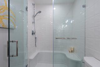 Photo 22: 304 3755 CHATHAM STREET in Richmond: Steveston Village Condo for sale : MLS®# R2600147
