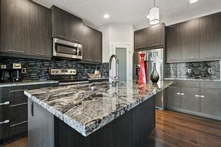 Photo 15: 220 Evansborough Way NW in Calgary: Evanston Detached for sale : MLS®# A1138489