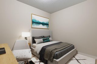 Photo 15: 1407 625 Glenbow Drive: Cochrane Apartment for sale : MLS®# A1110901
