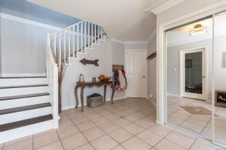 Photo 3: 6149 Somerside Pl in : Na North Nanaimo House for sale (Nanaimo)  : MLS®# 873384