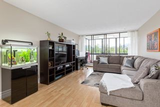 Photo 11: 1001 2020 BELLWOOD Avenue in Burnaby: Brentwood Park Condo for sale (Burnaby North)  : MLS®# R2618196