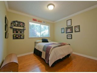 Photo 14: 13885 18TH Avenue in Surrey: Sunnyside Park Surrey House for sale (South Surrey White Rock)  : MLS®# F1431118