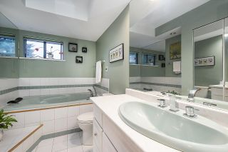 Photo 21: 4353 RAEBURN Street in North Vancouver: Deep Cove House for sale : MLS®# R2518343