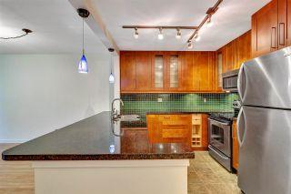 "Photo 16: 308 1273 MERKLIN Street: White Rock Condo for sale in ""CLIFTON LANE"" (South Surrey White Rock)  : MLS®# R2586635"