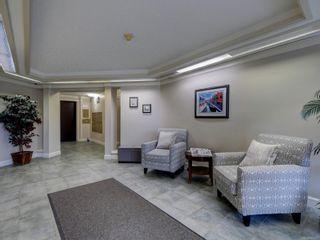 Photo 20: 208 1436 Harrison St in : Vi Downtown Condo for sale (Victoria)  : MLS®# 869087