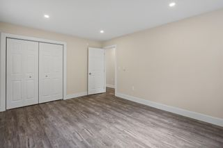 Photo 22: 28 Elmbel Road in Belnan: 105-East Hants/Colchester West Residential for sale (Halifax-Dartmouth)  : MLS®# 202118854