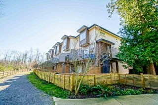 """Photo 38: 27 5888 144 Street in Surrey: Sullivan Station Townhouse for sale in """"One 44"""" : MLS®# R2536039"""