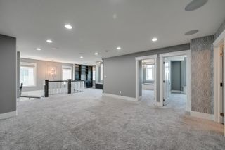Photo 23: 1305 HAINSTOCK Way in Edmonton: Zone 55 House for sale : MLS®# E4254641