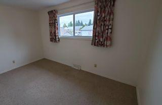 Photo 21: 16166 107A Avenue in Edmonton: Zone 21 House for sale : MLS®# E4262856