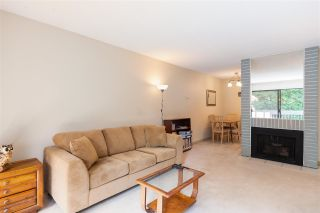 "Photo 4: 216 440 E 5TH Avenue in Vancouver: Mount Pleasant VE Condo for sale in ""Landmark Manor"" (Vancouver East)  : MLS®# R2577111"