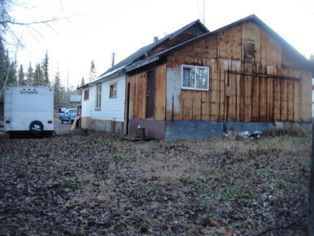 Photo 13: Photos: 4695 KISOCK Road in Burns Lake: Burns Lake - Rural West House for sale (Burns Lake (Zone 55))  : MLS®# R2421239