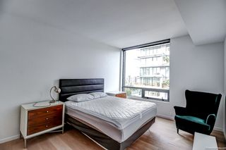 """Photo 21: 904 1171 JERVIS Street in Vancouver: West End VW Condo for sale in """"THE JERVIS"""" (Vancouver West)  : MLS®# R2619916"""