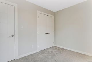 Photo 22: 4 3103 Washington Ave in : Vi Burnside House for sale (Victoria)  : MLS®# 870331