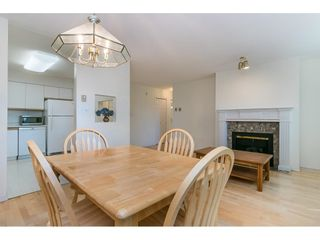 """Photo 12: 104 5565 INMAN Avenue in Burnaby: Central Park BS Condo for sale in """"AMBLE GREEN"""" (Burnaby South)  : MLS®# R2602480"""