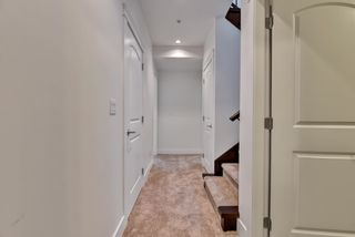 Photo 28: 1430 BEWICKE Avenue in North Vancouver: Central Lonsdale 1/2 Duplex for sale : MLS®# R2625651