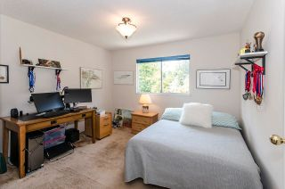 Photo 22: 1497 NORTON Court in North Vancouver: Indian River House for sale : MLS®# R2611766