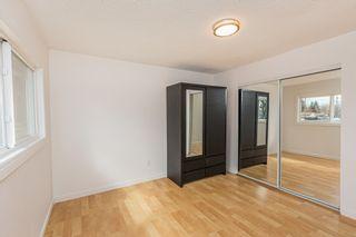Photo 24: 12002 41 Street in Edmonton: Zone 23 House for sale : MLS®# E4239522