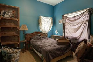Photo 5: 3001 Fairview Road, in Oliver: House for sale : MLS®# 10238973