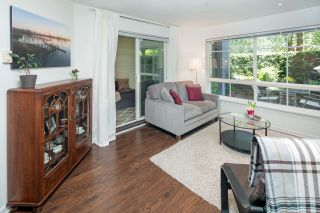"Photo 10: 130 5600 ANDREWS Road in Richmond: Steveston South Condo for sale in ""LAGOONS"" : MLS®# R2274698"