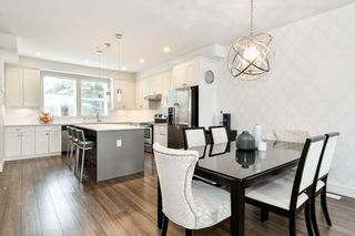 "Photo 5: 21038 77A Avenue in Langley: Willoughby Heights Condo for sale in ""IVY ROW"" : MLS®# R2474522"