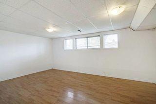 Photo 25: 152 Castlebrook Rise NE in Calgary: Castleridge Semi Detached for sale : MLS®# A1128944