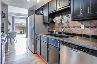 Photo 12: 1013 8604 48 Avenue NW in Calgary: Bowness Apartment for sale : MLS®# A1107613