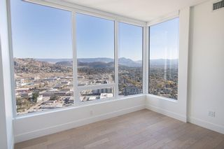 Photo 11: #3102 1191 Sunset Drive, in Kelowna: Condo for sale : MLS®# 10241085