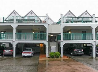 "Photo 15: 114 4885 53 Street in Delta: Hawthorne Condo for sale in ""GREEN GABLES"" (Ladner)  : MLS®# R2053807"