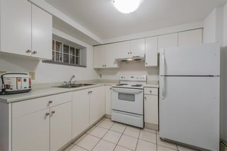 Photo 16: 6796 FLEMING Street in Vancouver: Knight House for sale (Vancouver East)  : MLS®# R2334982