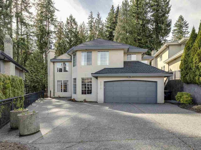 FEATURED LISTING: 2570 CRAWLEY Avenue Coquitlam
