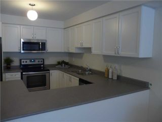 Photo 7: 124 Underwood Drive in Whitby: Brooklin House (2-Storey) for lease : MLS®# E3678897