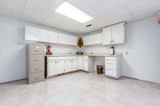 Photo 22: 302 3 Avenue NW: Linden Detached for sale : MLS®# C4280261