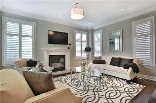 Photo 16: 153 Forbes Terrace in Milton: Scott House (2-Storey) for sale : MLS®# W3277667