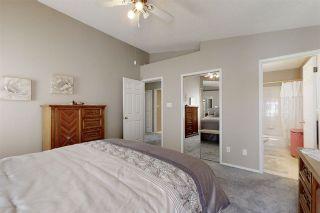Photo 24: 410 Blackburne Drive E in Edmonton: Zone 55 House for sale : MLS®# E4214297