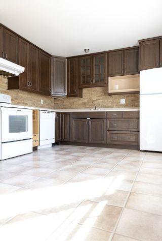 Photo 9: 18717 95A Avenue in Edmonton: Zone 20 House for sale : MLS®# E4235795