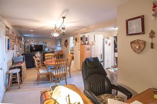 Photo 20: 293 Eltham Rd in : VR View Royal House for sale (View Royal)  : MLS®# 883957