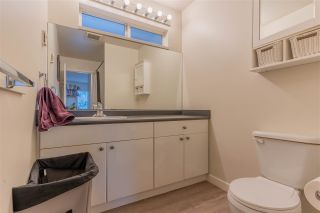 Photo 19: 3310 HENRY Street in Port Moody: Port Moody Centre House for sale : MLS®# R2545752