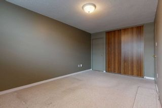 Photo 31: 801 20 William Roe Boulevard in Newmarket: Central Newmarket Condo for sale : MLS®# N4751984