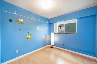 Photo 25: 1043 E 58TH Avenue in Vancouver: South Vancouver House for sale (Vancouver East)  : MLS®# R2601800