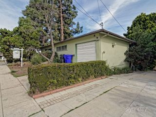 Photo 6: MIDDLETOWN House for sale : 2 bedrooms : 1307 W UPAS ST in SAN DIEGO