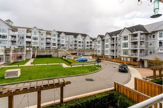 """Photo 21: 206 3142 ST JOHNS Street in Port Moody: Port Moody Centre Condo for sale in """"SONRISA"""" : MLS®# R2602260"""