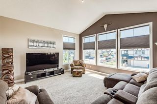 Photo 22: 7 KINGSTON View SE: Airdrie Detached for sale : MLS®# A1109347